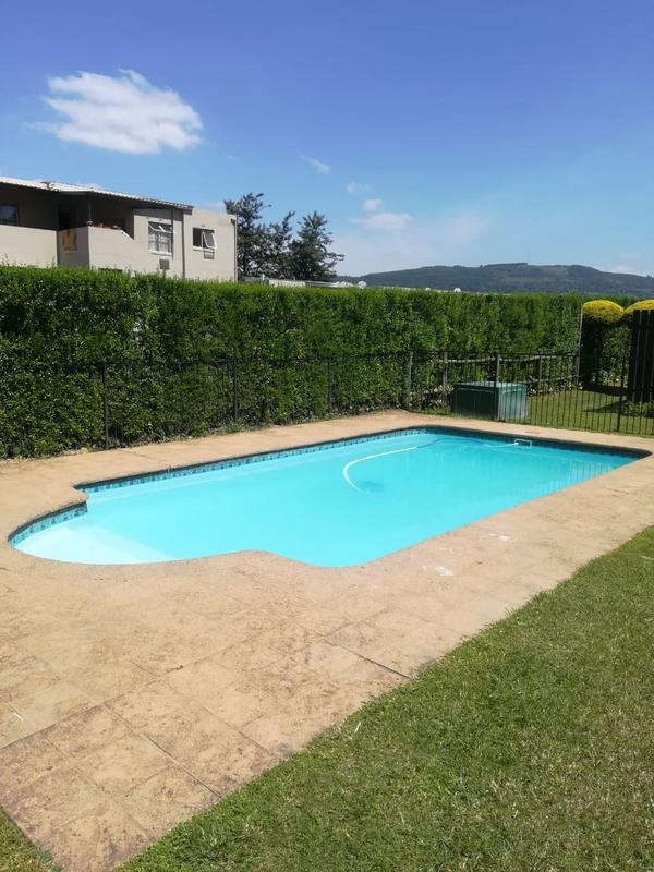 Property For Sale in Chase Valley, Pietermaritzburg 7