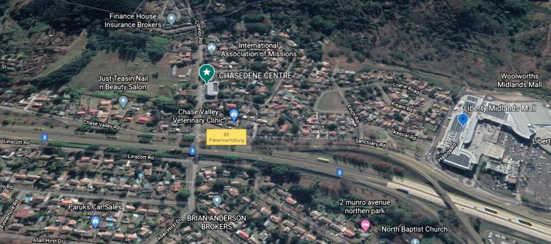 Property For Sale in Chasedene, Pietermaritzburg 3