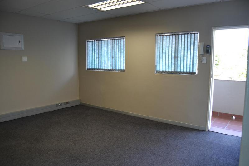 Property For Sale in Chasedene, Pietermaritzburg 5