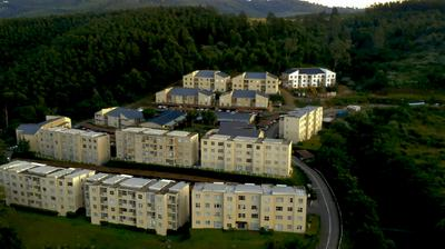 1 Bedroom Apartment For Sale in Chase Valley, Pietermaritzburg