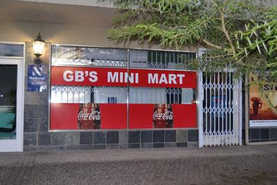 Commercial Office & Retail Space For Sale in Chasedene, Pietermaritzburg