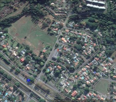 Commercial Property For Rent in Chase Valley, Pietermaritzburg