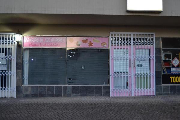 Property For Sale in Chasedene, Pietermaritzburg