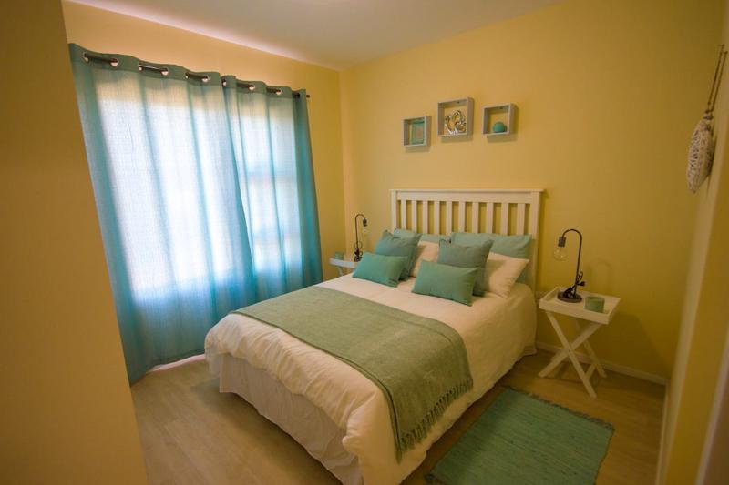 2 Bedroom 1 Bathroom Apartment For Sale in Chase Valley, Pietermaritzburg