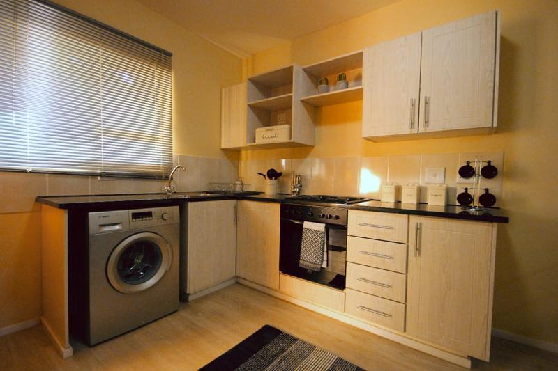2 Bedroom 2 Bathroom Apartment For Sale in Chase Valley, Pietermaritzburg