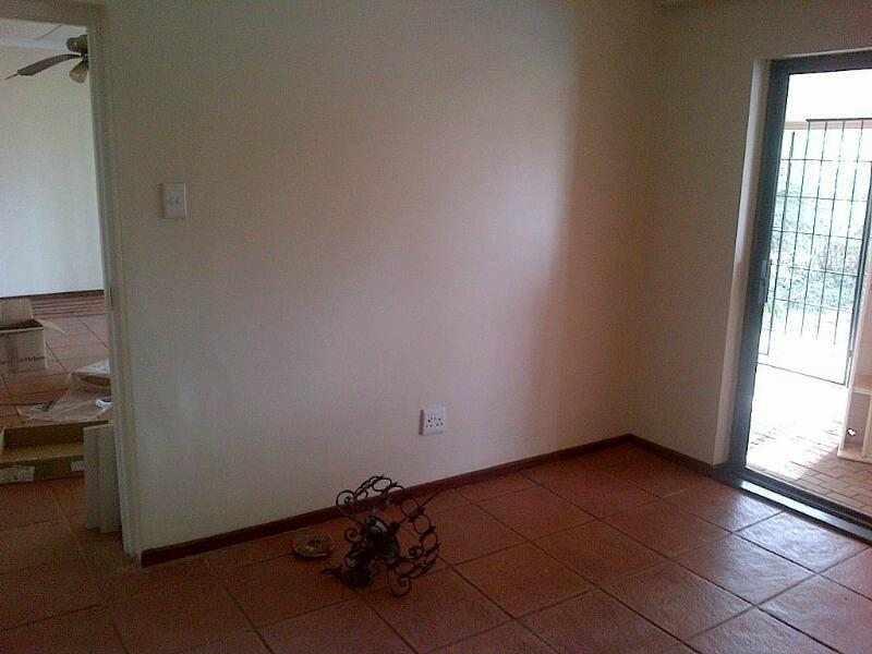 Apartment / Flat For Rent in Blackridge, Pietermaritzburg